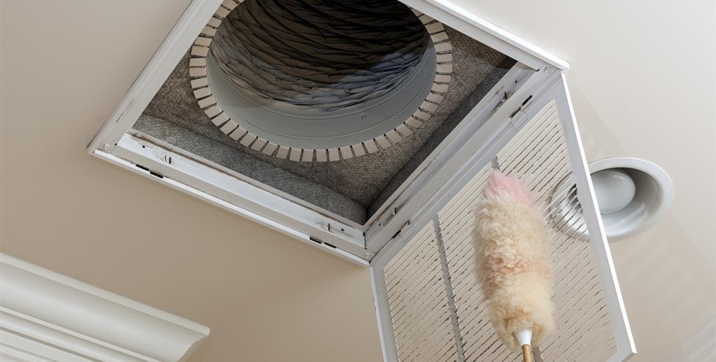 Are Commercial air duct cleaning services necessary?
