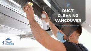 Benefits of air duct cleaning for your commercial business