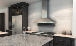 What benefits you will get from kitchen exhaust cleaning?